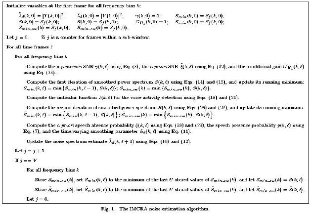 Write Pseudocode/algorithm For A Scenario?